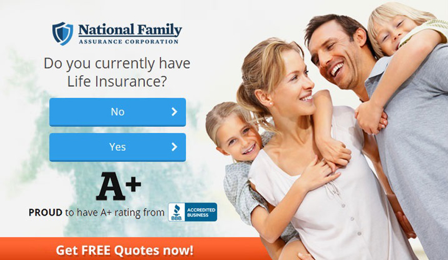 American General Life Insurance Cheapy Rates Gorgeous American General Life Insurance Quote